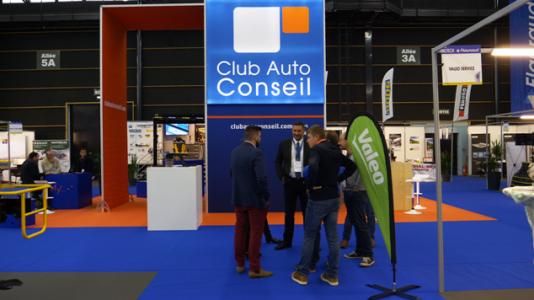 Club Auto Conseil 1