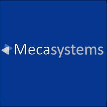 "<a href=""http://www.mecasystems.com""><b>Mecasystems</b></a>"