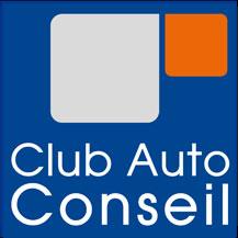 Club Auto Conseil