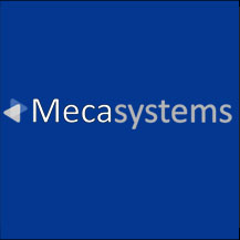Mecasystems